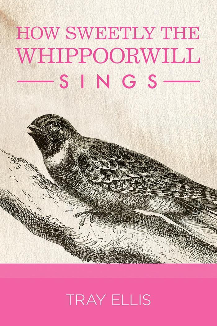 How Sweetly the Whippoorwill Sings