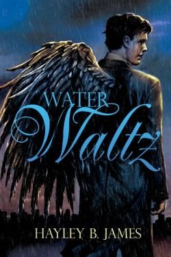 Water Waltz