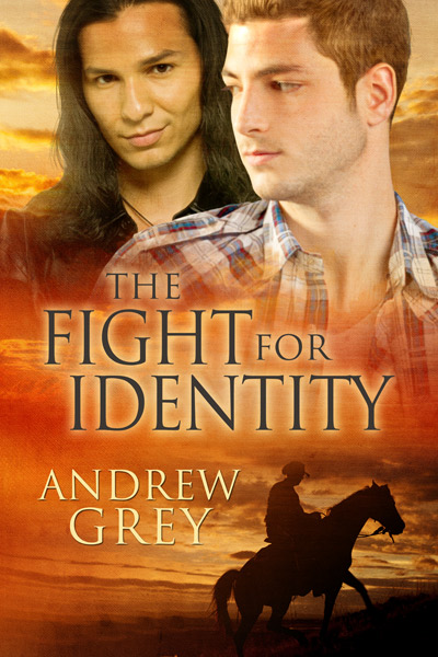 The Fight for Identity