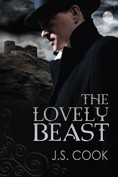 The Lovely Beast