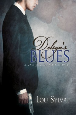 Delsyn's Blues