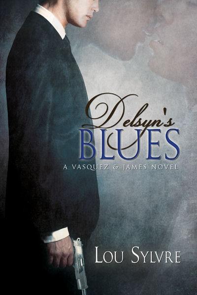 Delsyn's Blues