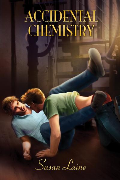 Accidental Chemistry