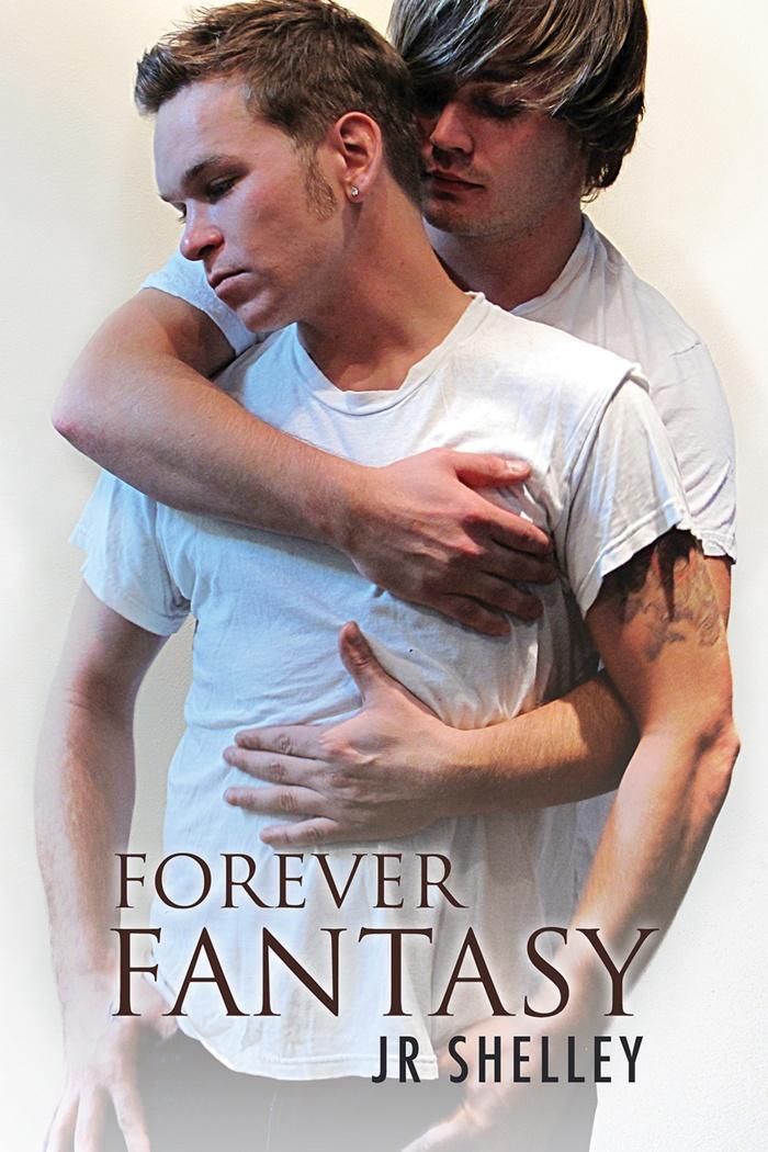 Forever Fantasy