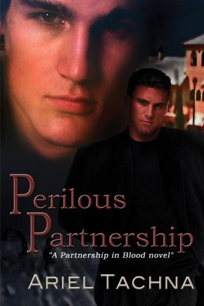 Perilous Partnership