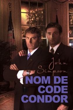 Nom de code Condor