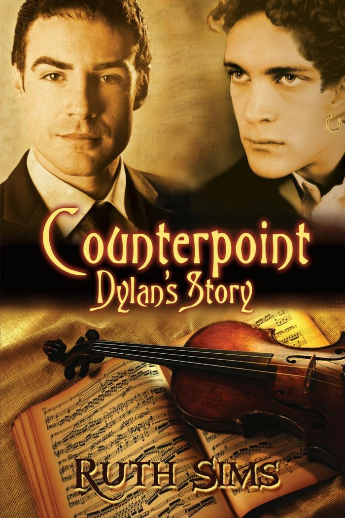 Counterpoint: Dylan's Story