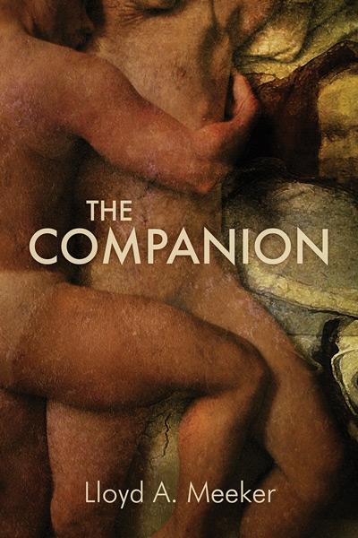 The Companion