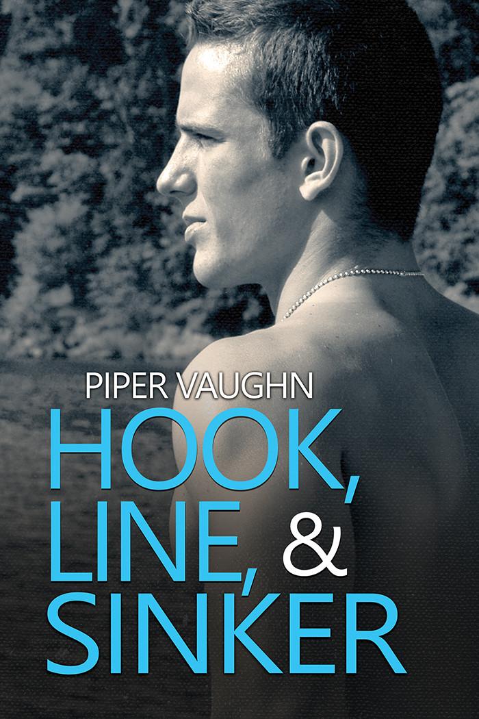 Hook, Line, & Sinker