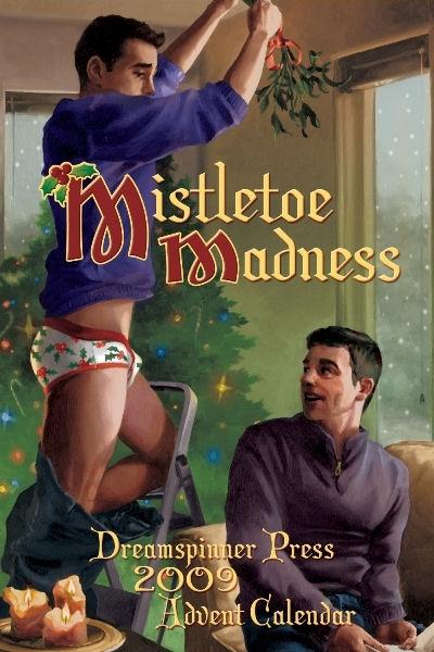 Australian Christmas in New York