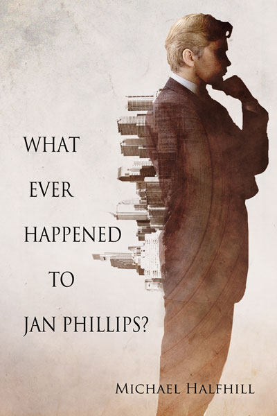 What Ever Happened to Jan Phillips?
