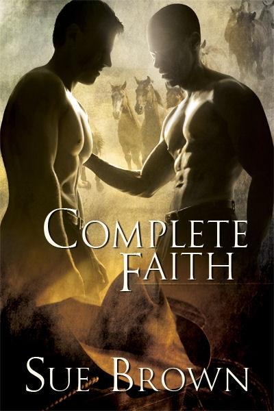 Complete Faith