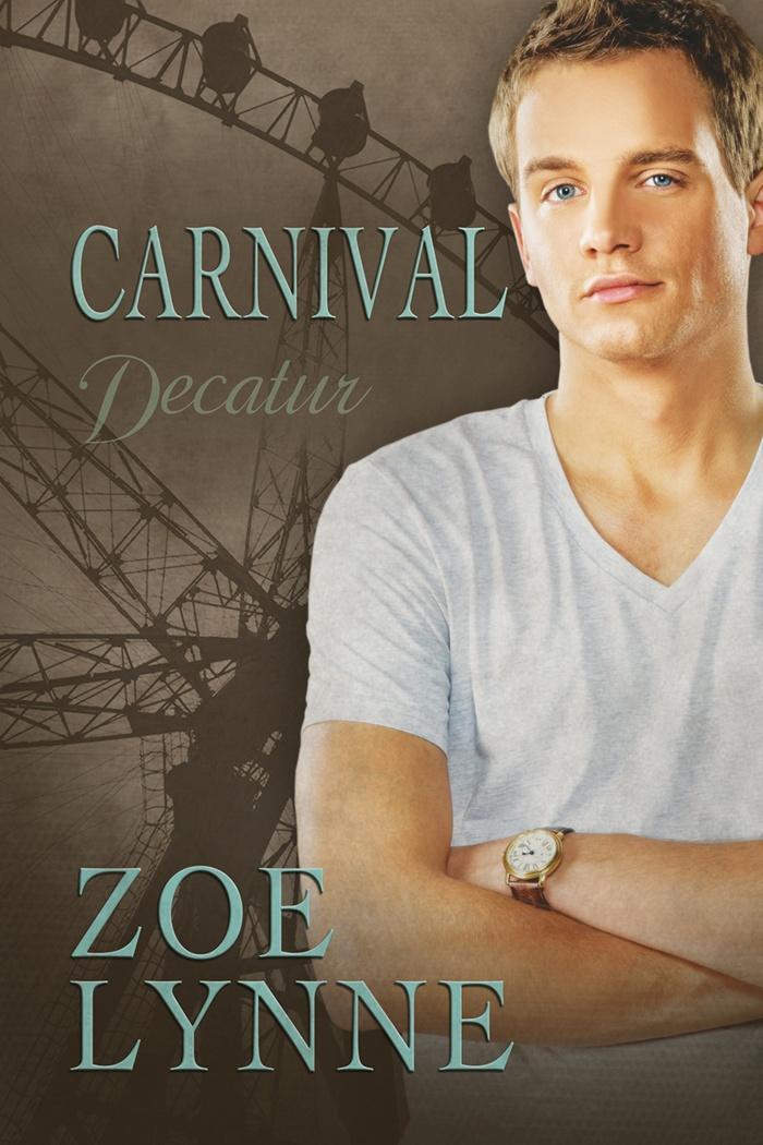 Carnival - Decatur