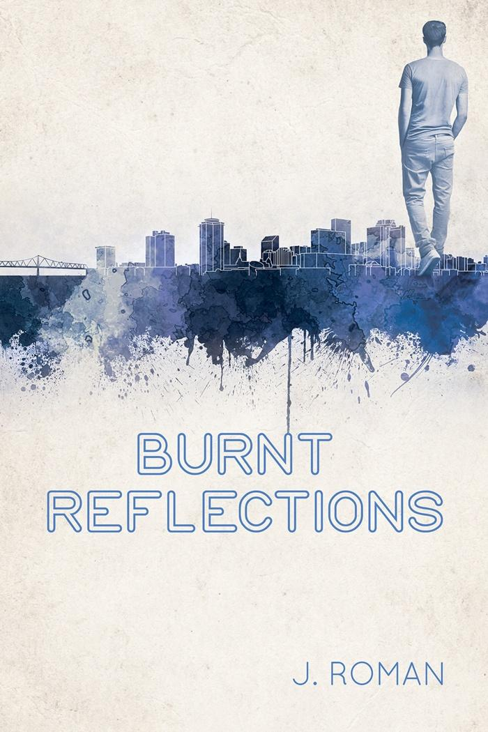 Burnt Reflections