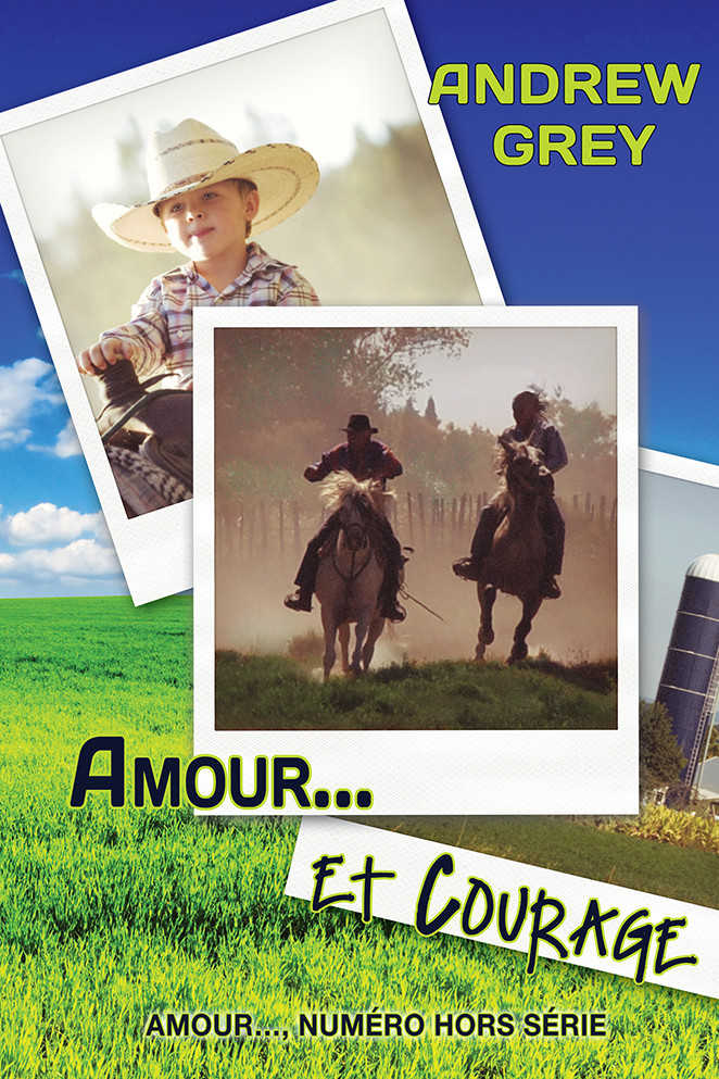 Amour… et courage