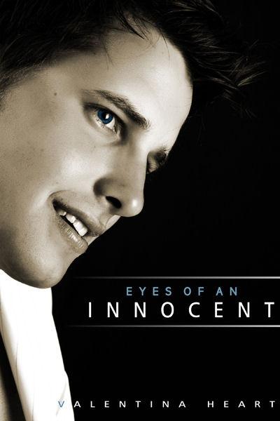 Eyes of an Innocent