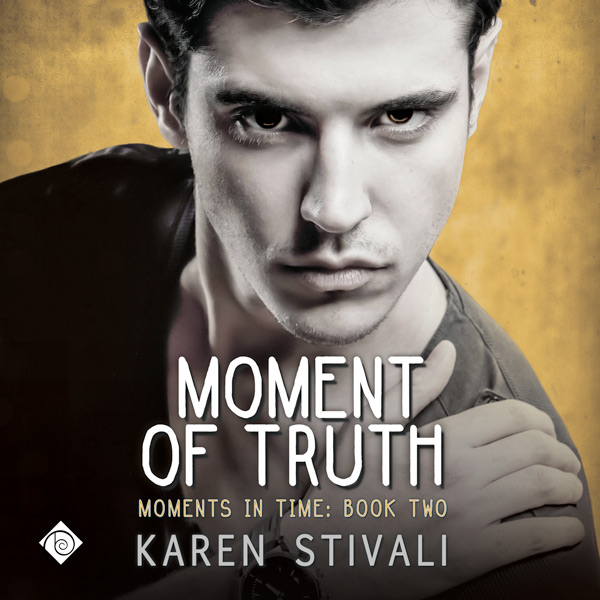 moments of truth Moments of truth has 337 ratings and 20 reviews akira said: i read this book several years back this book describes and witnesses the importance of del.