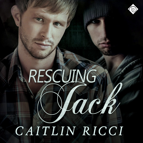 Rescuing Jack