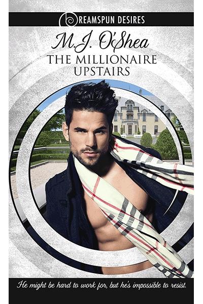 The Millionaire Upstairs