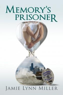 Memory's Prisoner