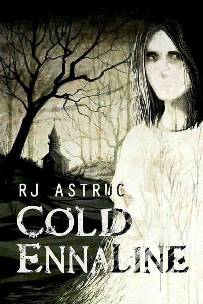 Cold Ennaline