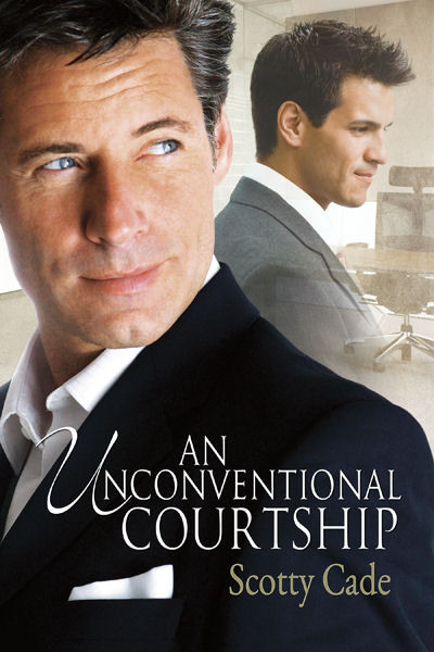 An Unconventional Courtship