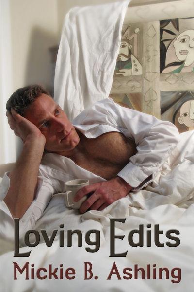 Loving Edits