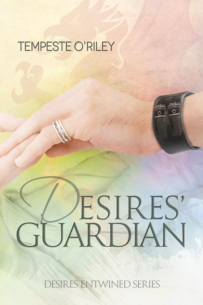 Desires' Guardian