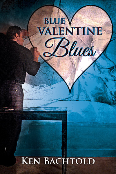 Blue Valentine Blues