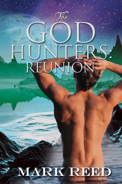 The God Hunters: Reunion