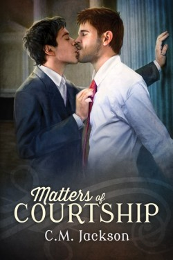 Matters of Courtship