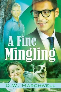A Fine Mingling