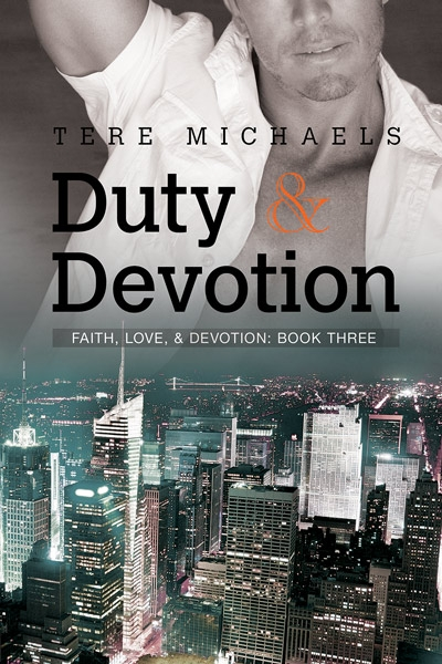 Duty & Devotion