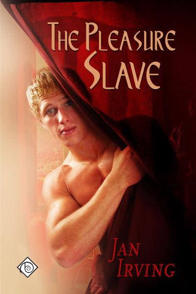 The Pleasure Slave