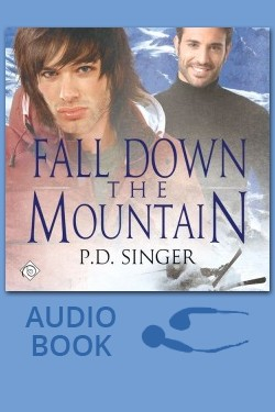Fall Down the Mountain