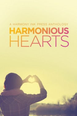 Harmonious Hearts - Stories from the 2014 Young Author Challenge