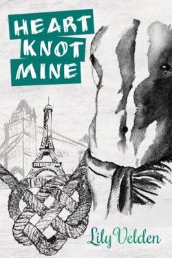 Heart Knot Mine