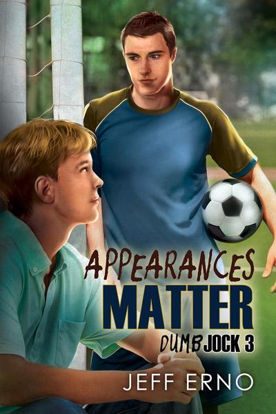 Appearances Matter