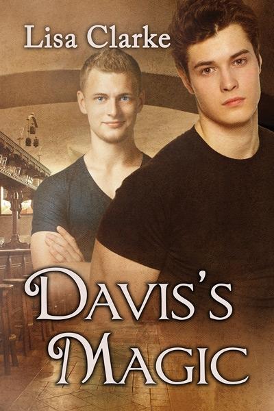 Davis's Magic