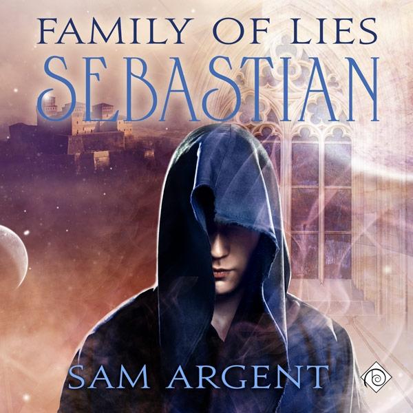 Family of Lies: Sebastian