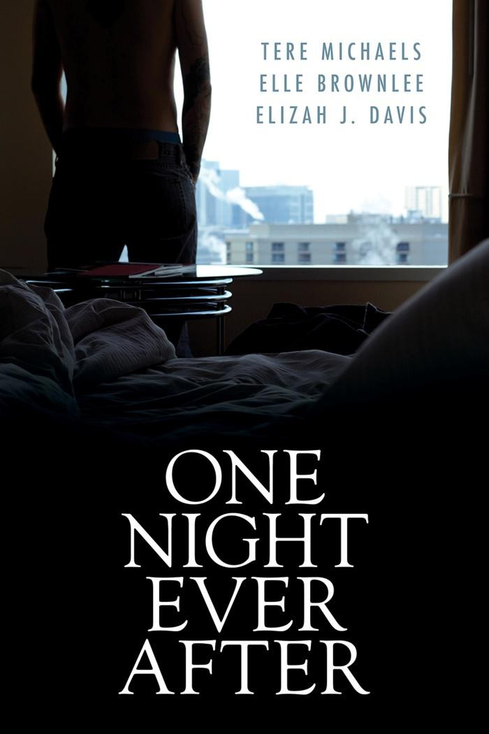 One Night Ever After
