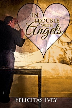 In Trouble with Angels