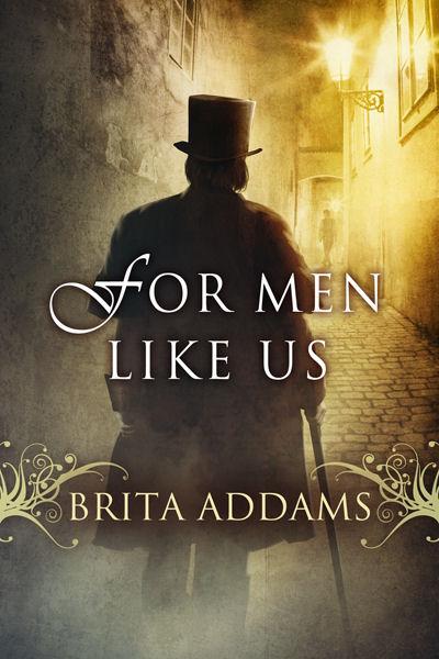 For Men Like Us