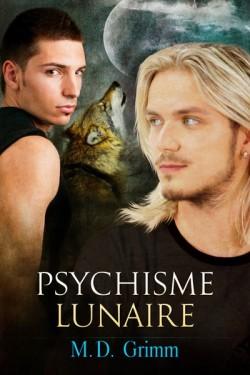 Psychisme lunaire