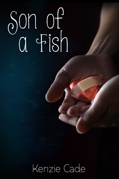 Son of a Fish