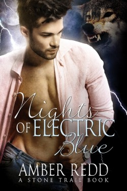 Nights of Electric Blue