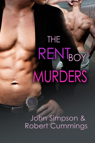 The Rent Boy Murders