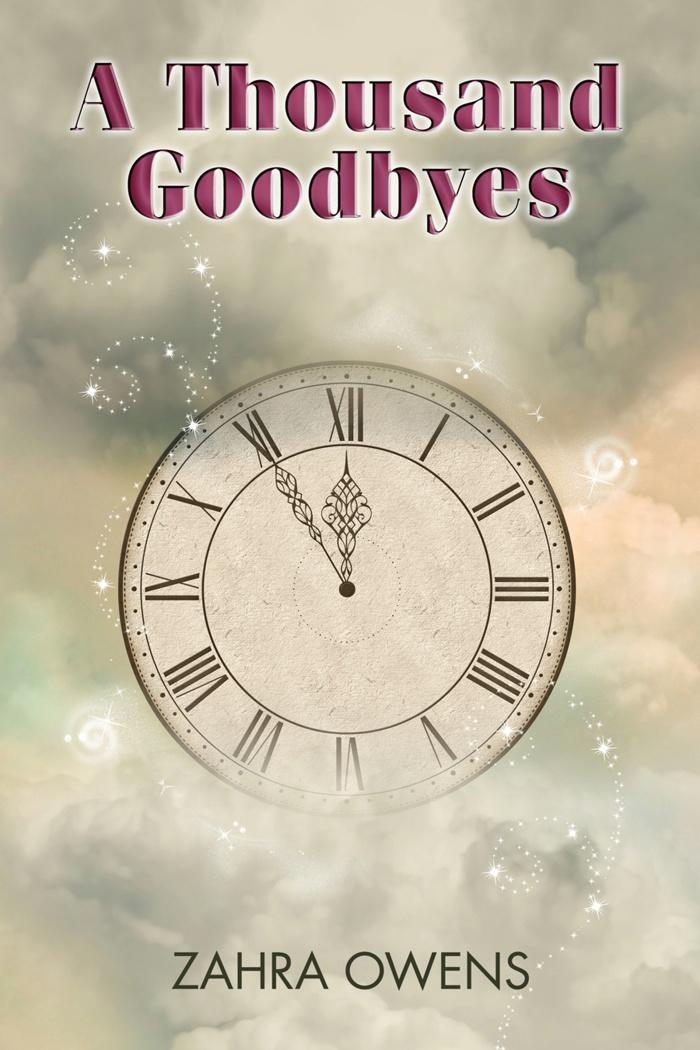 A Thousand Goodbyes