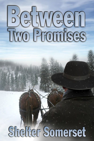 Between Two Promises