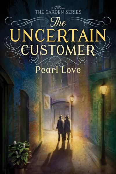 The Uncertain Customer